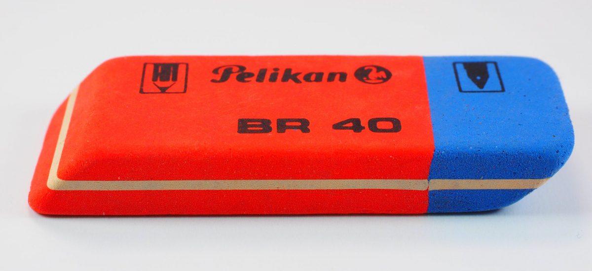 eraser-office-supplies-office-office-accessories